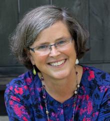 Helen Beattie