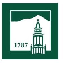 Castleton State University