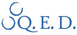 logo-QED