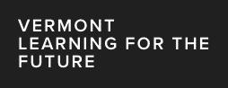 logo-vlfff