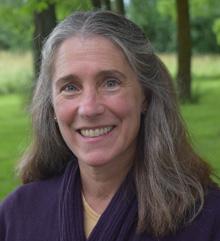 Sharon Koller