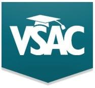Vermont Student Assistance Corporation