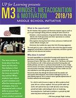 th-M3-MSflyer-201819-final