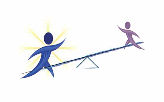 balance-slide1