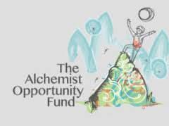 Alchemist-logo