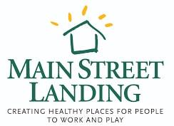 Main-St.-Landing-logo