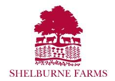 Shelburne-Farms-logo