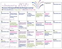 UP-Januaryevents-2021-IMG-2