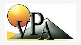 VPA.png