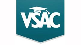VSAC-1.png