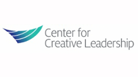 center-for-creative-leadership.png