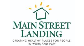 main-st-landing.png