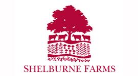 shelburne-farms.png
