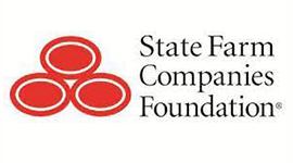 statefarmfoundation.png