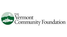 vermont-community-foundation.png