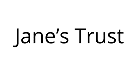 janes-trust